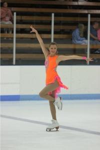 img_3820-jessica-front-whole-dress-rhumba