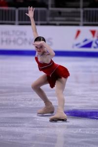 figureskating-dress