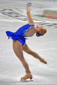 figureskating-dress2