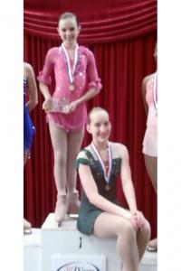 miriah-jr-ladies-regional-medal-std