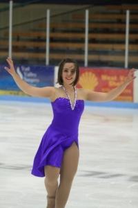 abbeys-purple-dance-dress