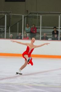 broadmoor-open-2012-041