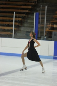 img_9831-jessica-tango-long-side-front