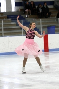 pink-ice-dancing-outfit